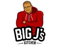 BigJ's Kitchen