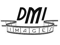 DMI Images
