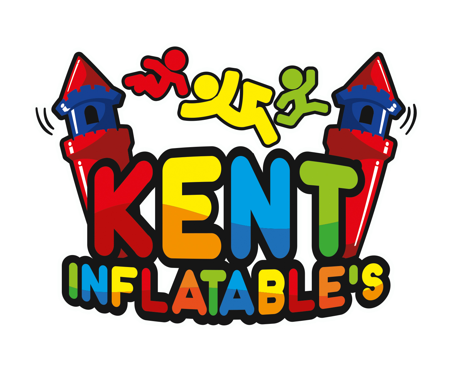 Kent Inflatable's