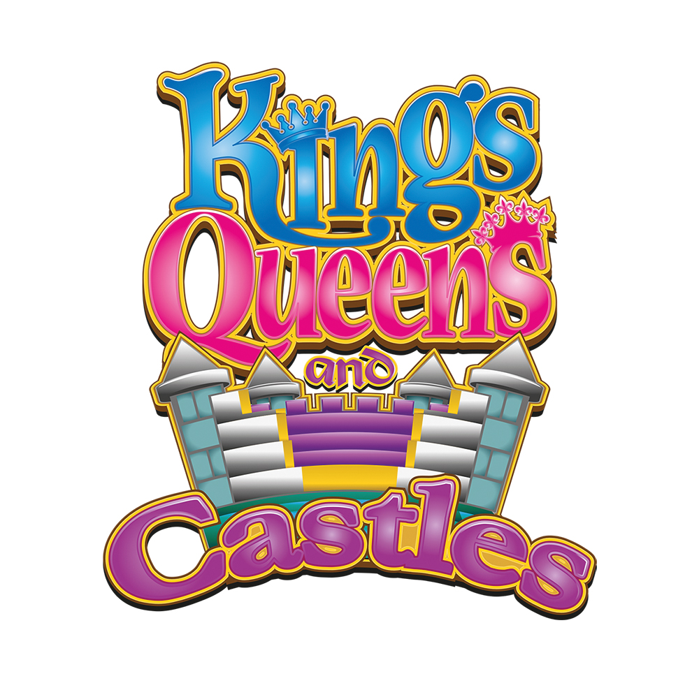 Kings Queens and Castles