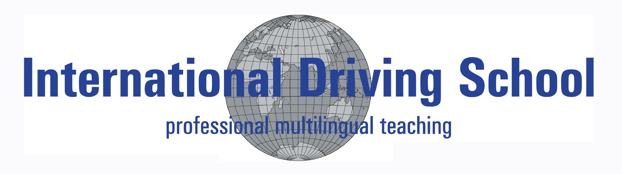 Imternational Driving School