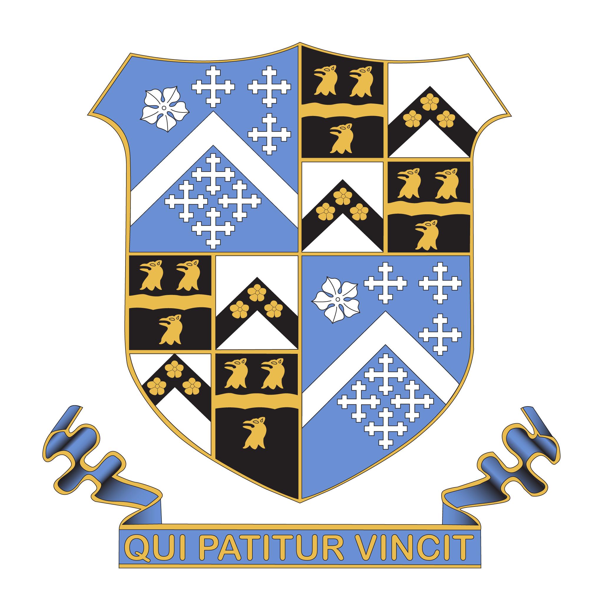 Latymer School