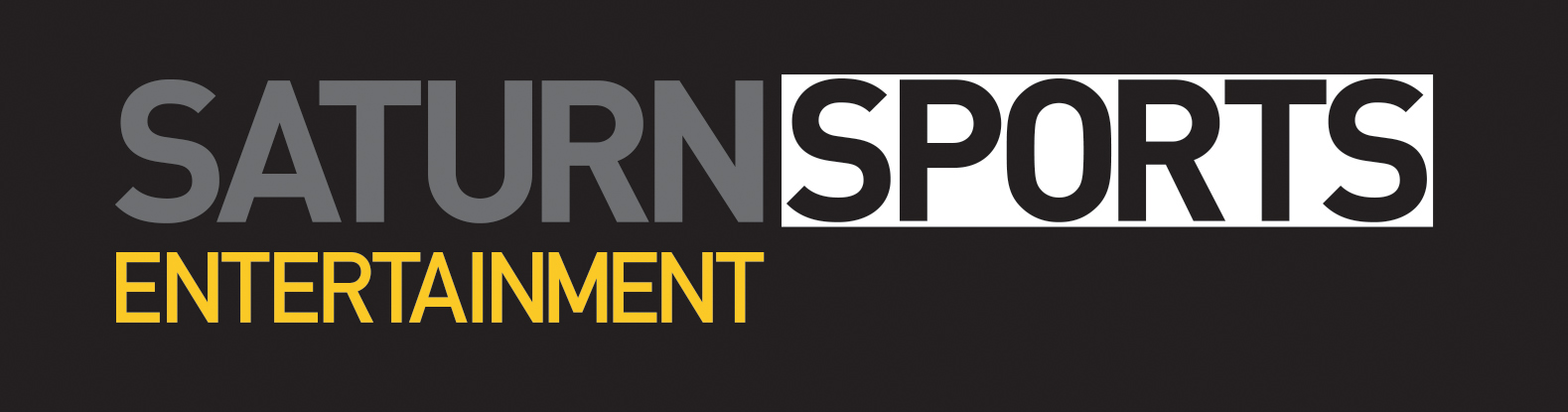Saturn Sports Entertainment