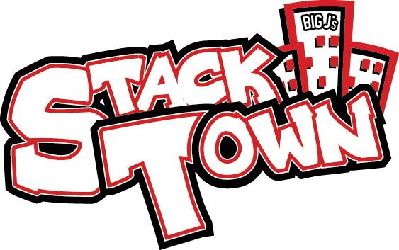 Stack Town