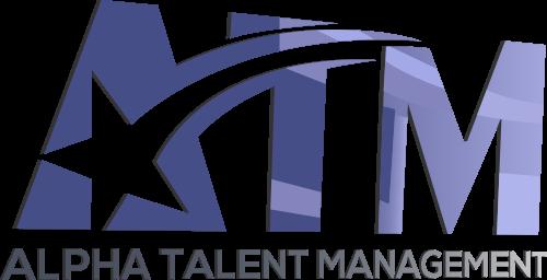 Alpha Talent Management
