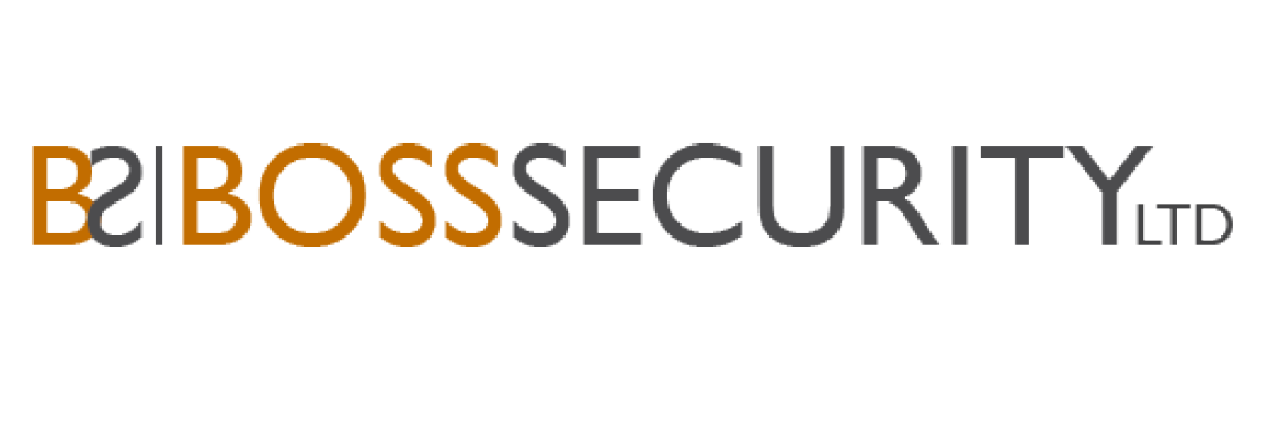 Boss Security