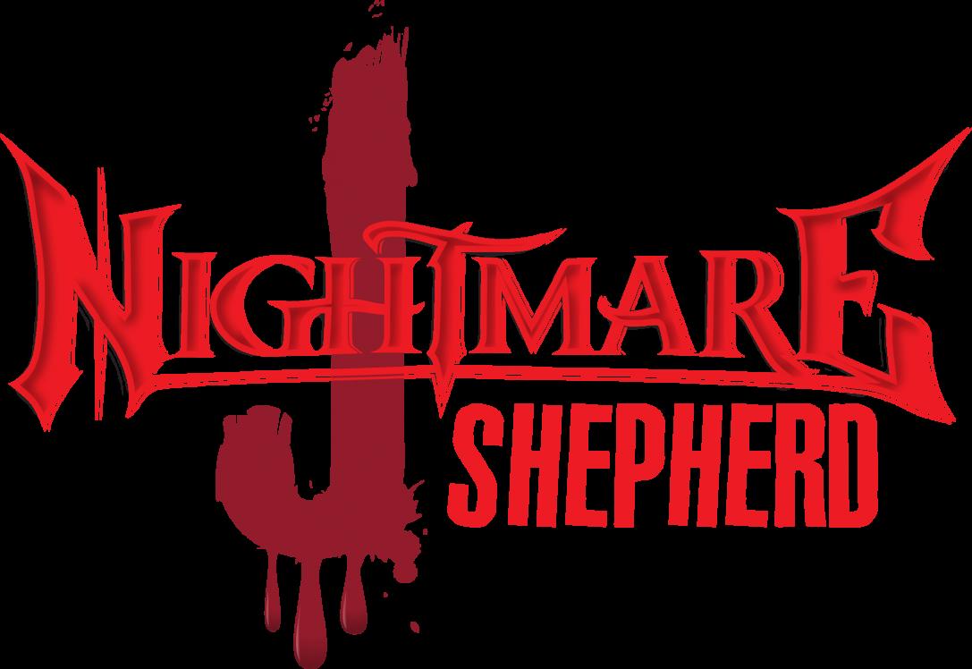 J Nightmare